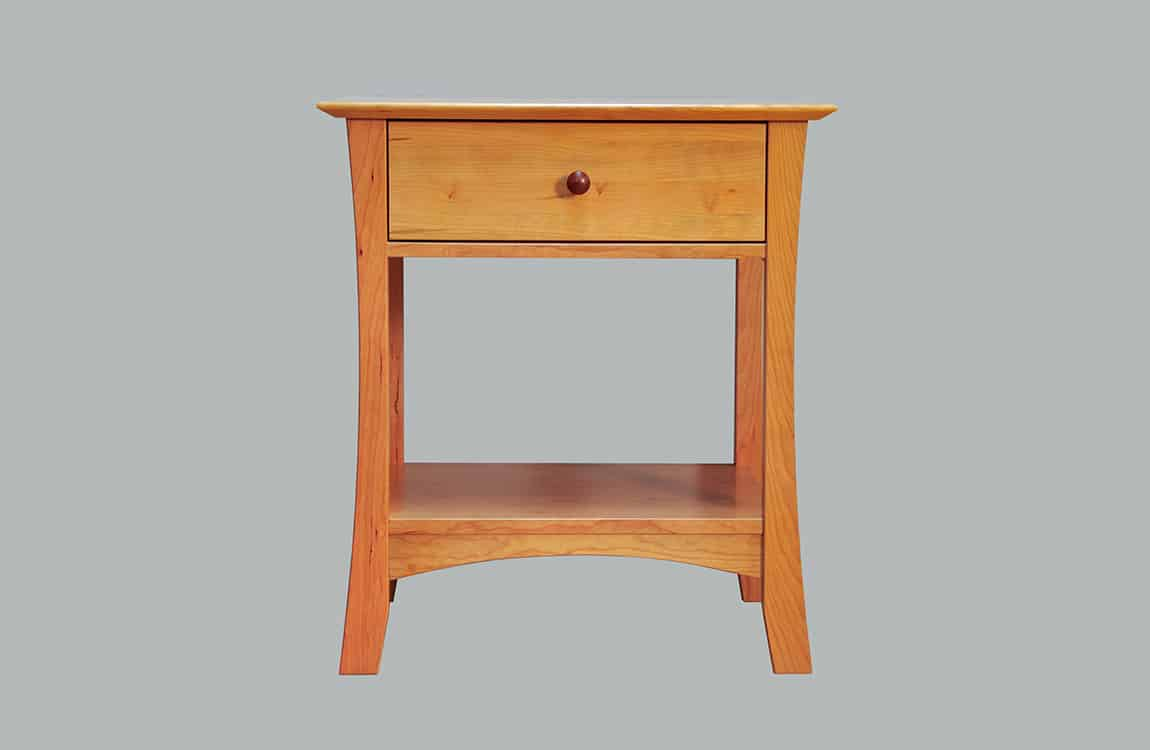 Grafton One Drawer Nightstand