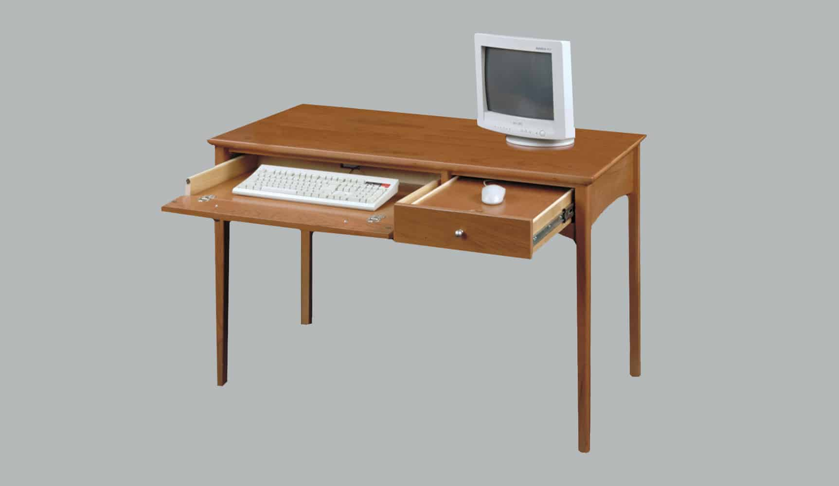 home office collection vermont made furniture